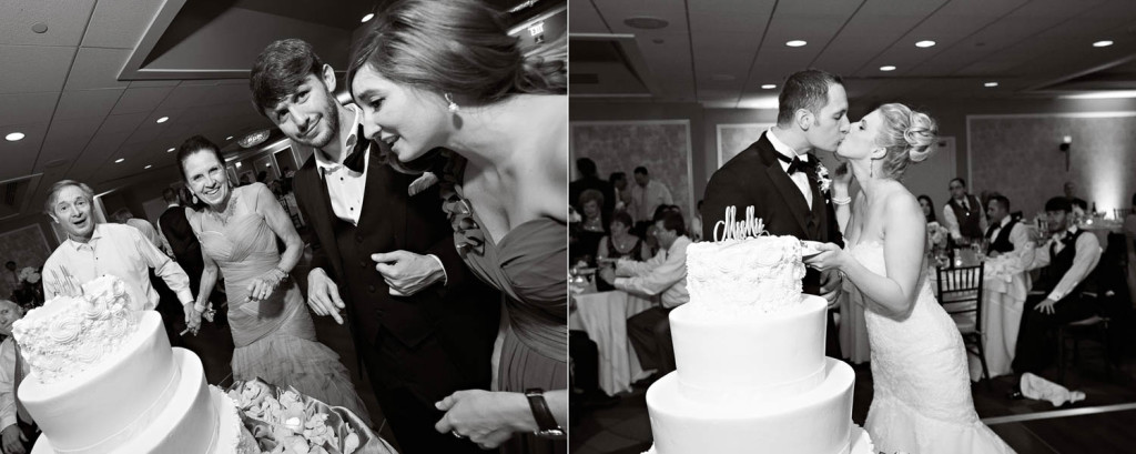 44-Sara-Stadtmiller-SRS-Photography-NJ-Wedding-Monmouth-County-Wedding-Photographer-Red-Bank-Wedding-Oyster-Point-Wedding