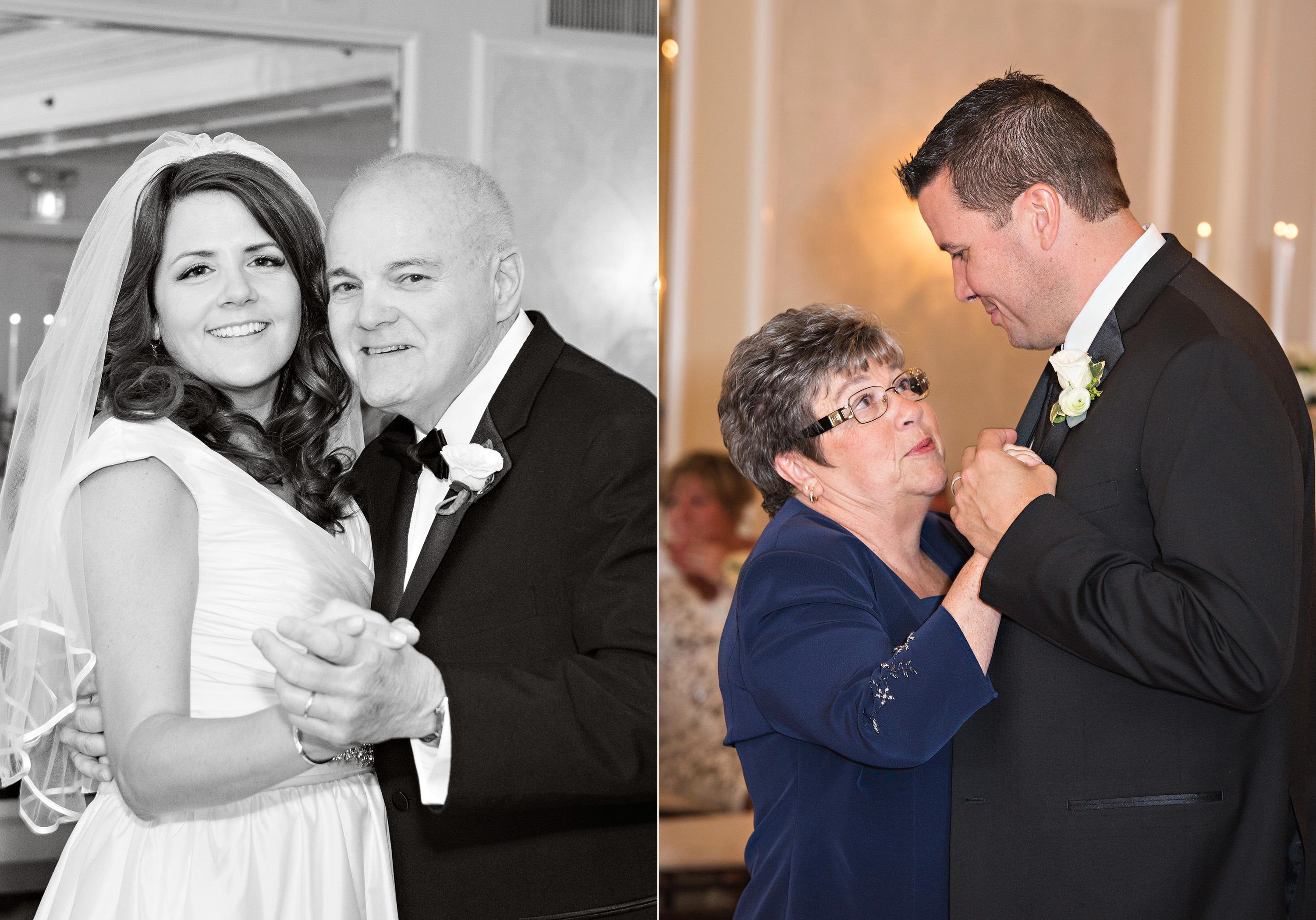 45-Sara Stadtmiller-SRS-Photography-Asbury-Park-Wedding-Photographer-Monmouth-County-Wedding-Photographer-NJ-Wedding-Photographer-Molly-Pitcher-Inn-Wedding