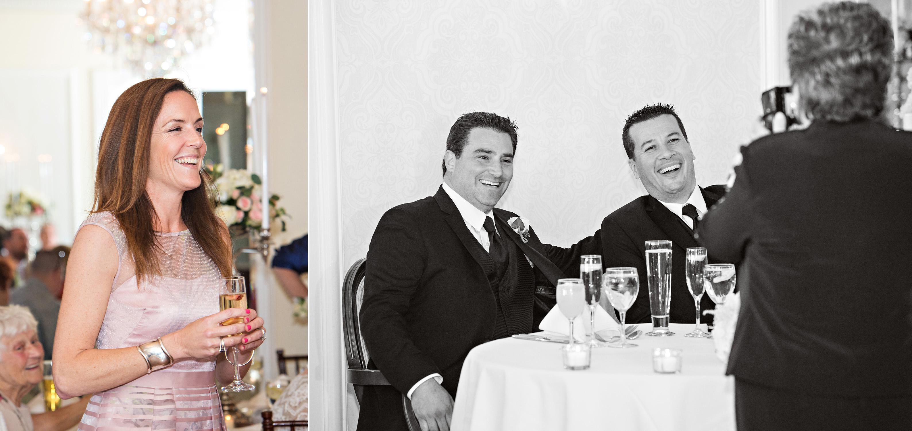 46-Sara Stadtmiller-SRS-Photography-Asbury-Park-Wedding-Photographer-Monmouth-County-Wedding-Photographer-NJ-Wedding-Photographer-Molly-Pitcher-Inn-Wedding