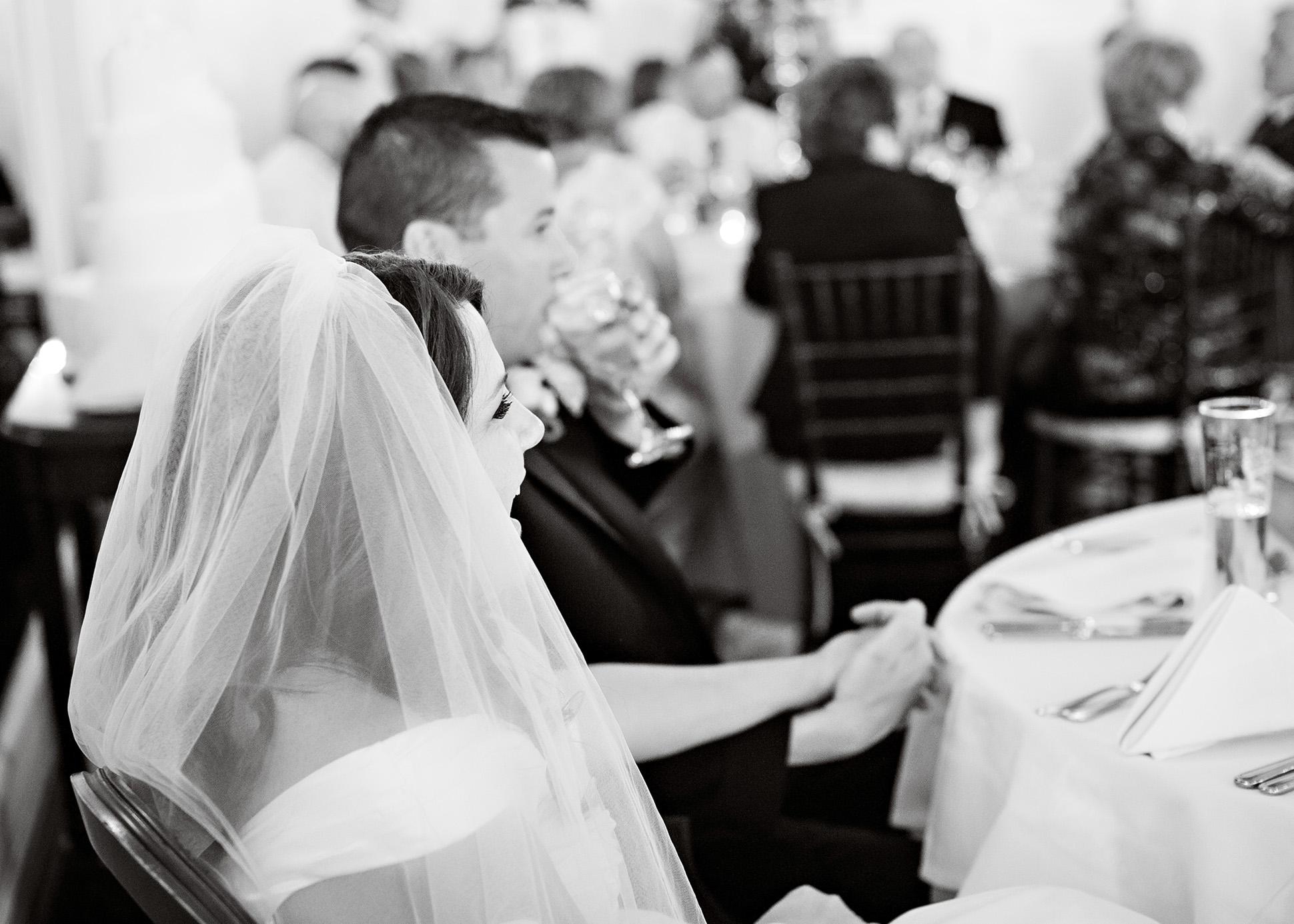 47-Sara Stadtmiller-SRS-Photography-Asbury-Park-Wedding-Photographer-Monmouth-County-Wedding-Photographer-NJ-Wedding-Photographer-Molly-Pitcher-Inn-Wedding