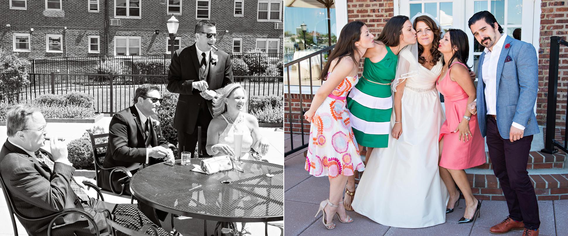 48-Sara Stadtmiller-SRS-Photography-Asbury-Park-Wedding-Photographer-Monmouth-County-Wedding-Photographer-NJ-Wedding-Photographer-Molly-Pitcher-Inn-Wedding