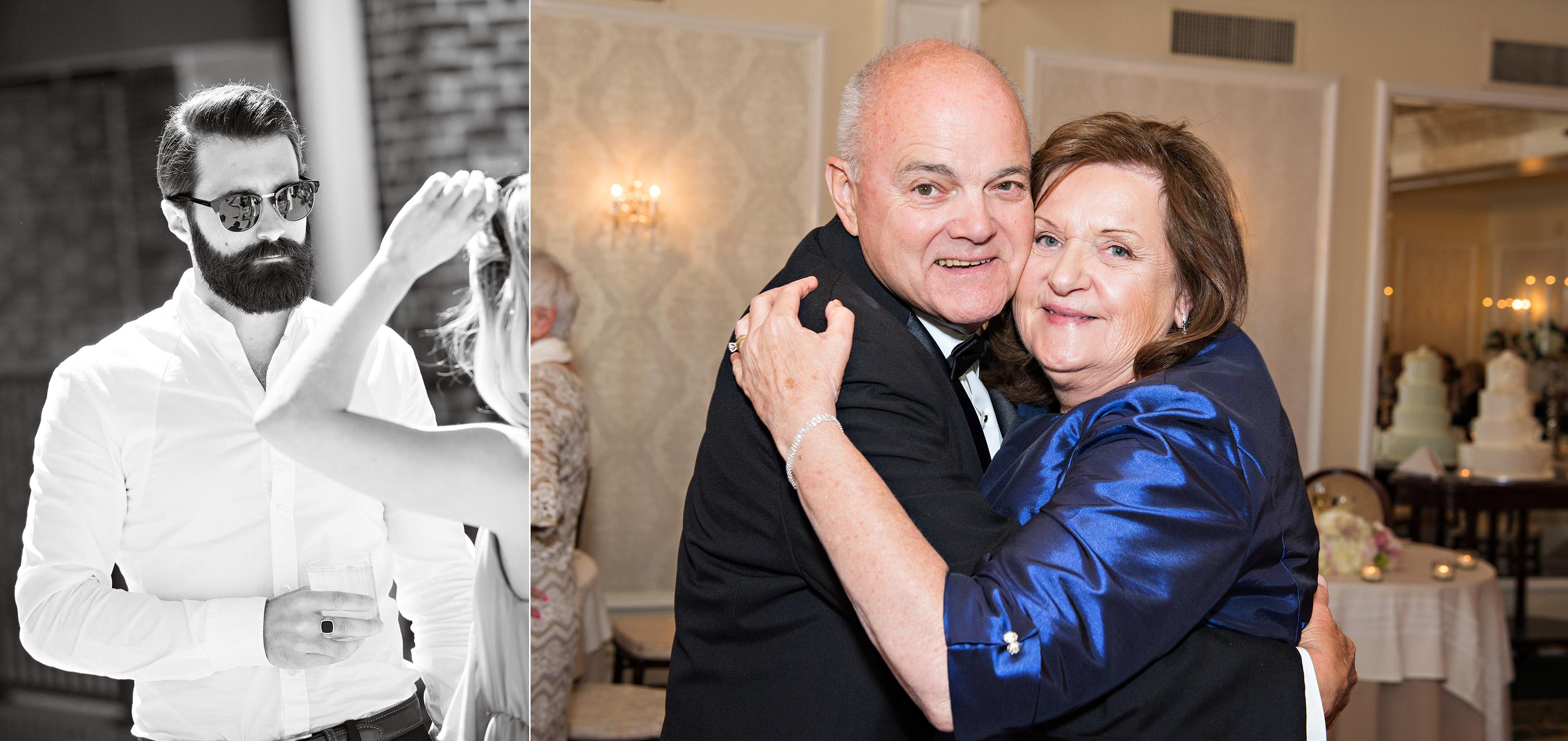 50-Sara Stadtmiller-SRS-Photography-Asbury-Park-Wedding-Photographer-Monmouth-County-Wedding-Photographer-NJ-Wedding-Photographer-Molly-Pitcher-Inn-Wedding