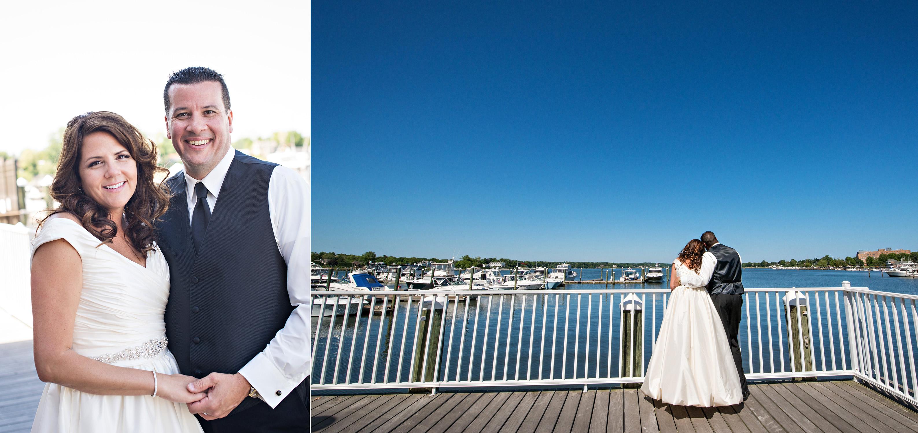 52-Sara Stadtmiller-SRS-Photography-Asbury-Park-Wedding-Photographer-Monmouth-County-Wedding-Photographer-NJ-Wedding-Photographer-Molly-Pitcher-Inn-Wedding
