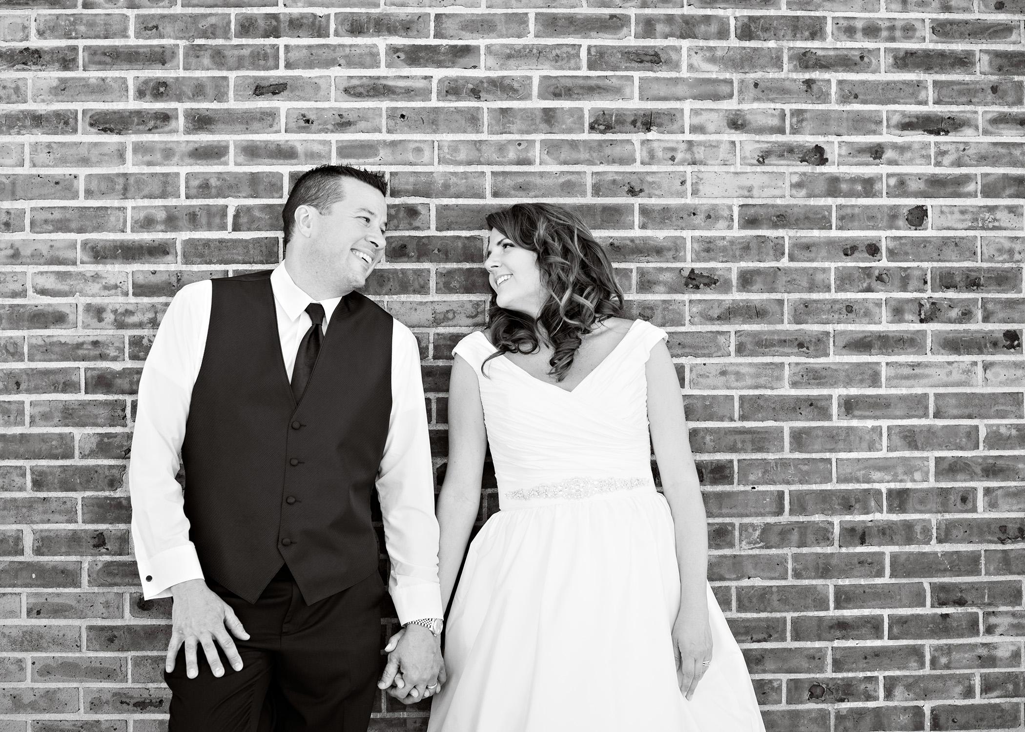 53-Sara Stadtmiller-SRS-Photography-Asbury-Park-Wedding-Photographer-Monmouth-County-Wedding-Photographer-NJ-Wedding-Photographer-Molly-Pitcher-Inn-Wedding