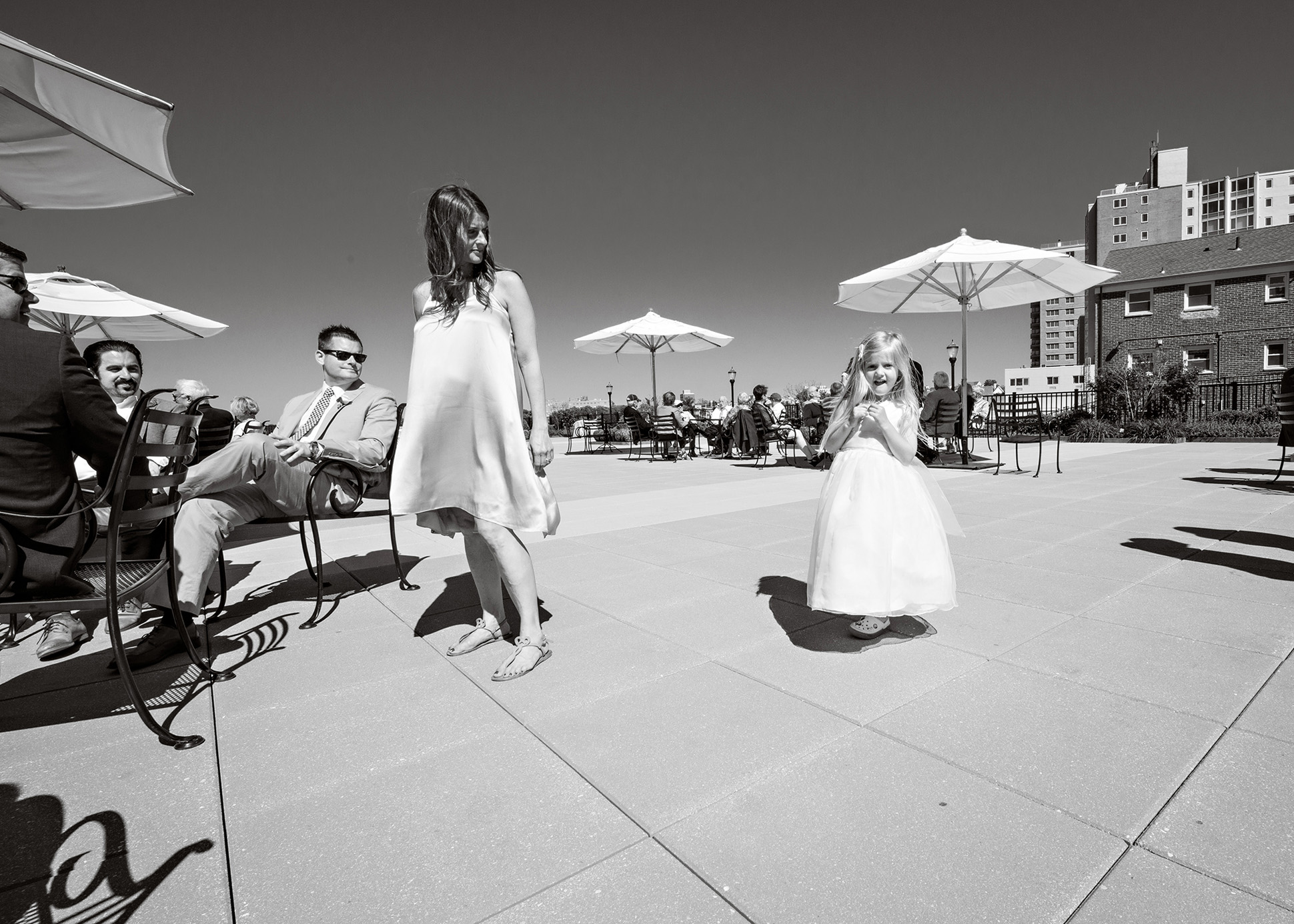 54-Sara Stadtmiller-SRS-Photography-Asbury-Park-Wedding-Photographer-Monmouth-County-Wedding-Photographer-NJ-Wedding-Photographer-Molly-Pitcher-Inn-Wedding