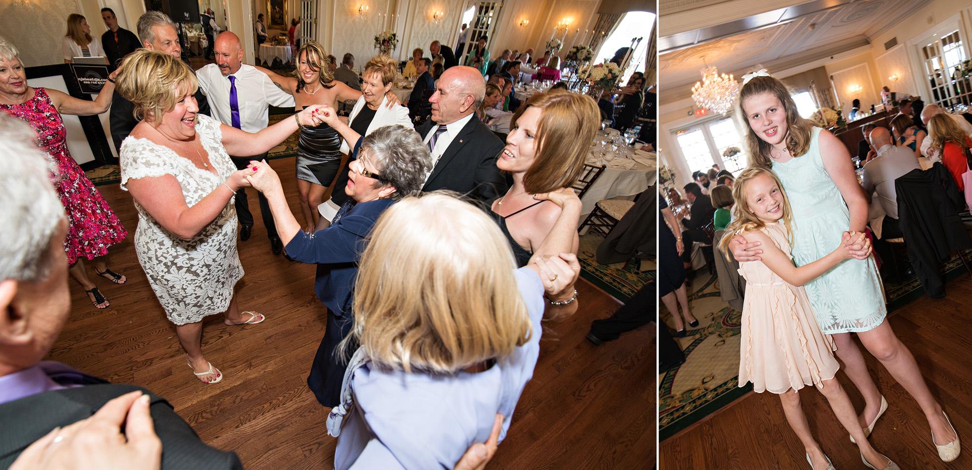 56-Sara Stadtmiller-SRS-Photography-Asbury-Park-Wedding-Photographer-Monmouth-County-Wedding-Photographer-NJ-Wedding-Photographer-Molly-Pitcher-Inn-Wedding