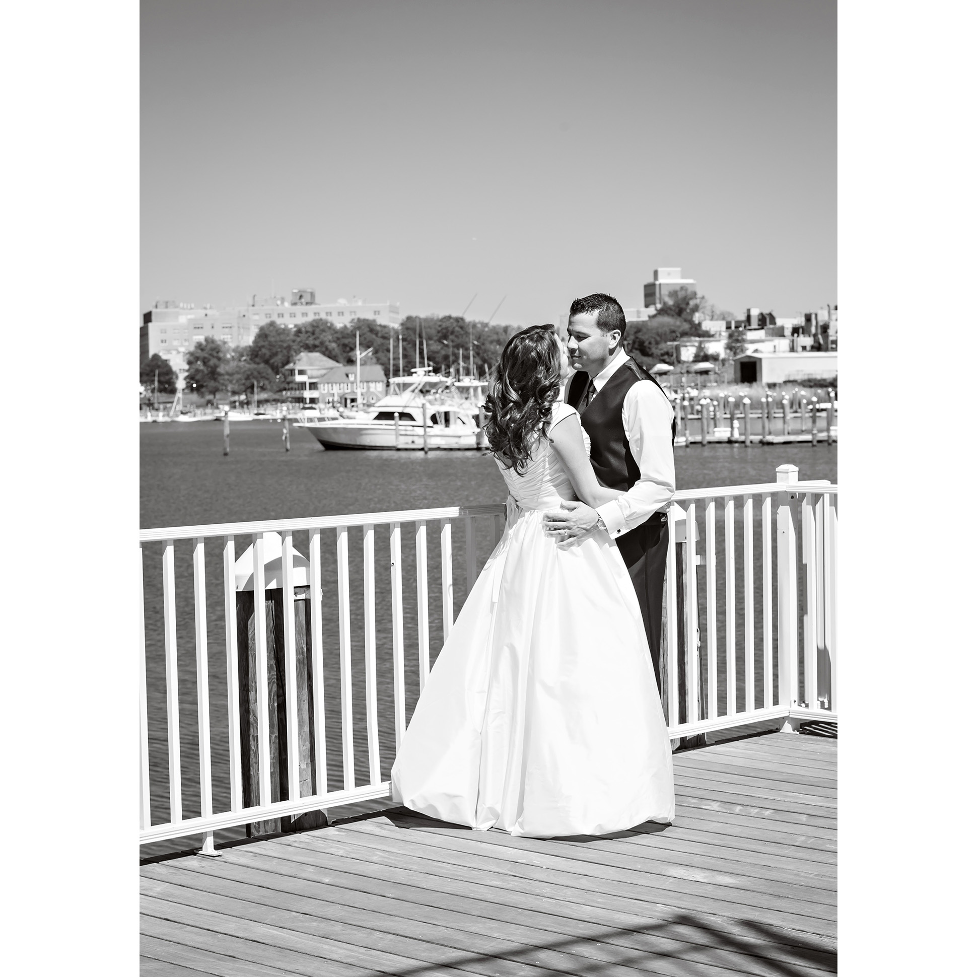 58-Sara Stadtmiller-SRS-Photography-Asbury-Park-Wedding-Photographer-Monmouth-County-Wedding-Photographer-NJ-Wedding-Photographer-Molly-Pitcher-Inn-Wedding