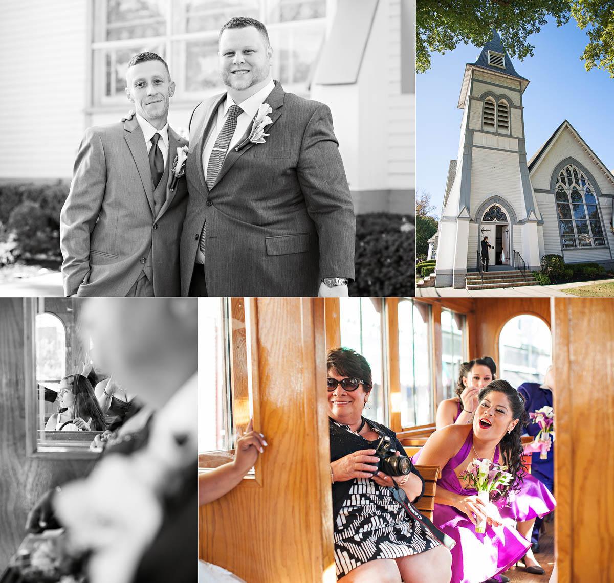 American-Hotel-Wedding-Sara-Stadtmiller-SRS-Photography-Freehold-Wedding-Photographer-Asbury-Park-Wedding-Photography