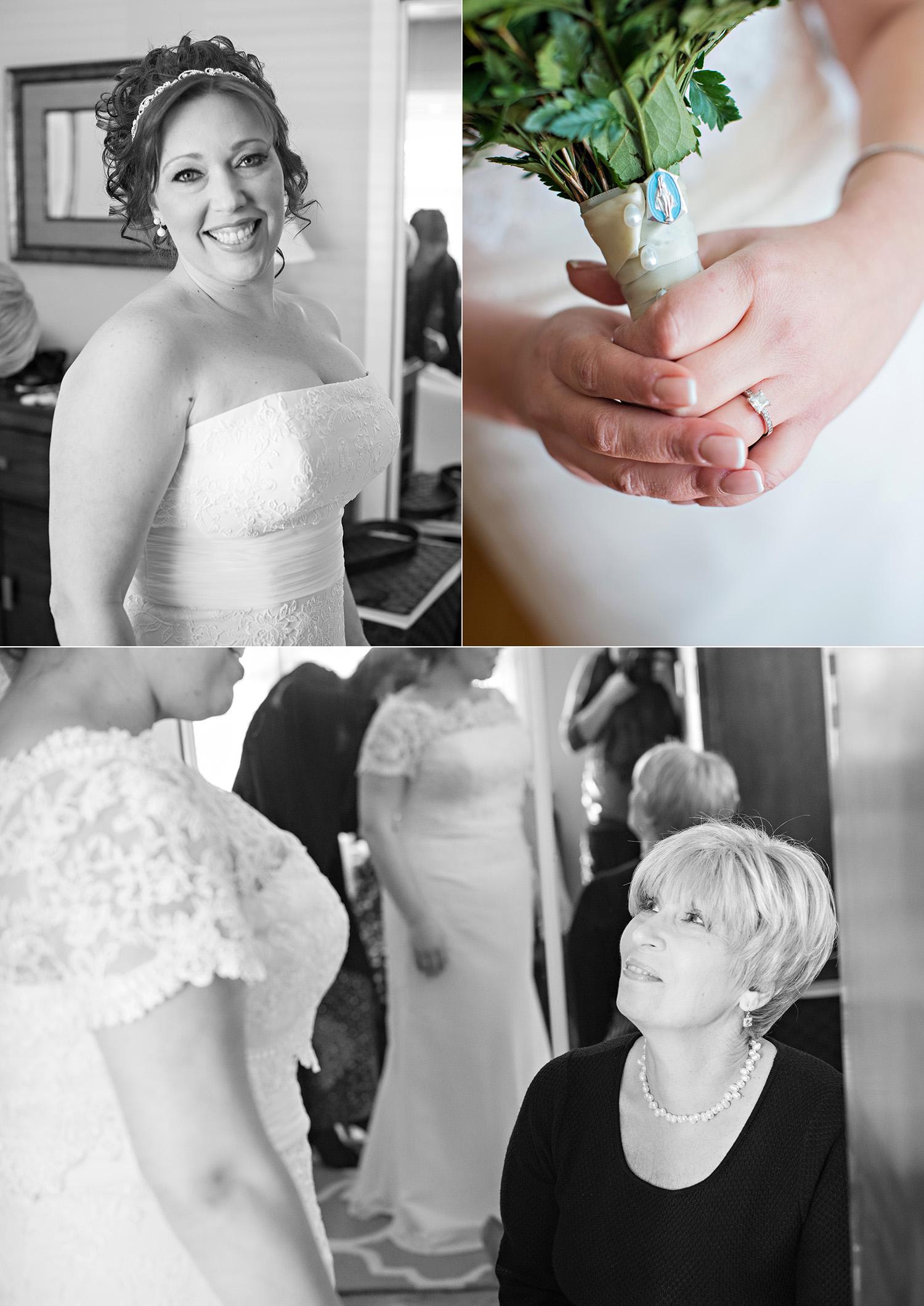 01_SRS_Photography_Sara_Stadtmiller_Asbury_Park_Wedding_Photography_NJ_Wedding_Photographer_Monmouth_County_Wedding_Photographer_Home_Wedding_DIY_Wedding