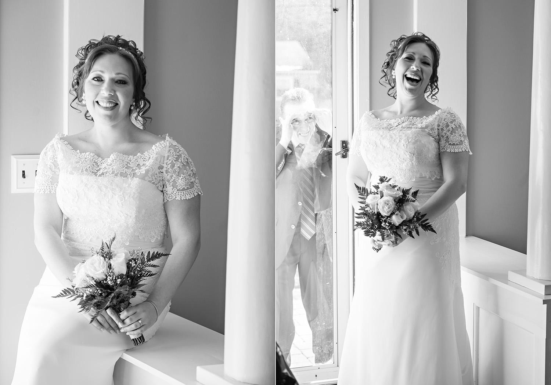 02_SRS_Photography_Sara_Stadtmiller_Asbury_Park_Wedding_Photography_NJ_Wedding_Photographer_Monmouth_County_Wedding_Photographer_Home_Wedding_DIY_Wedding