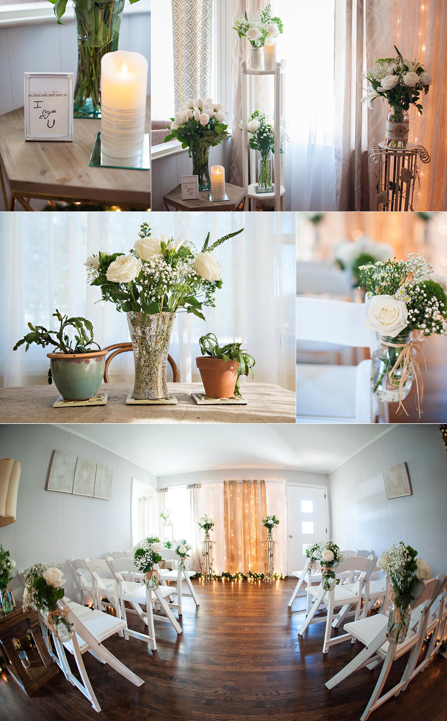 03_SRS_Photography_Sara_Stadtmiller_Asbury_Park_Wedding_Photography_NJ_Wedding_Photographer_Monmouth_County_Wedding_Photographer_Home_Wedding_DIY_Wedding