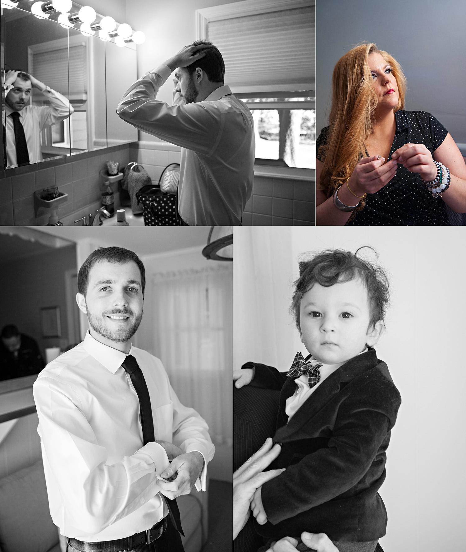 04_SRS_Photography_Sara_Stadtmiller_Asbury_Park_Wedding_Photography_NJ_Wedding_Photographer_Monmouth_County_Wedding_Photographer_Home_Wedding_DIY_Wedding
