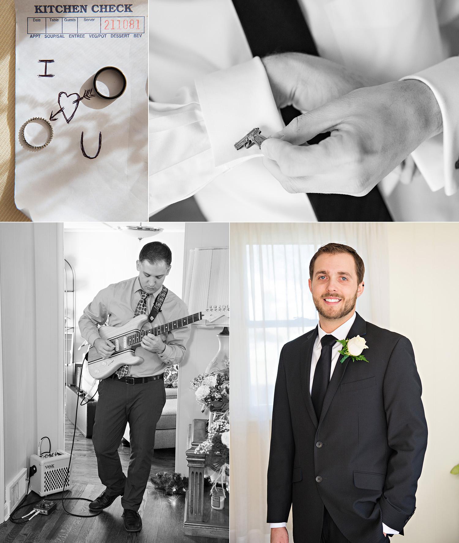 05_SRS_Photography_Sara_Stadtmiller_Asbury_Park_Wedding_Photography_NJ_Wedding_Photographer_Monmouth_County_Wedding_Photographer_Home_Wedding_DIY_Wedding