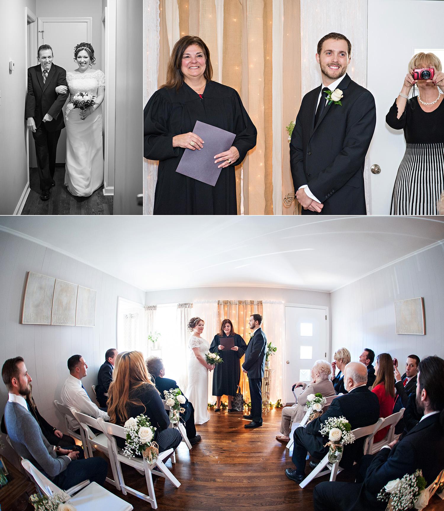 06_SRS_Photography_Sara_Stadtmiller_Asbury_Park_Wedding_Photography_NJ_Wedding_Photographer_Monmouth_County_Wedding_Photographer_Home_Wedding_DIY_Wedding