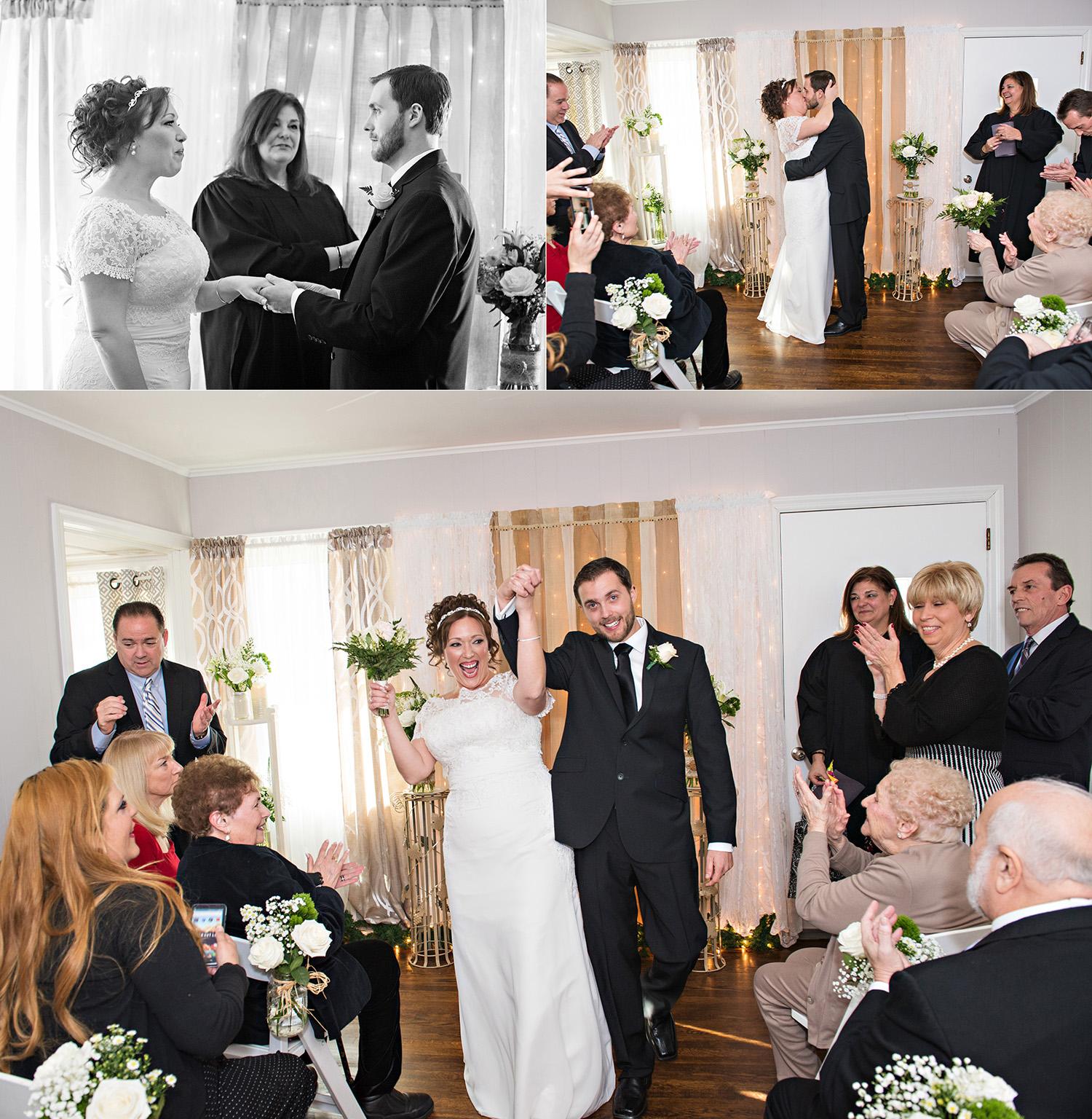 07_SRS_Photography_Sara_Stadtmiller_Asbury_Park_Wedding_Photography_NJ_Wedding_Photographer_Monmouth_County_Wedding_Photographer_Home_Wedding_DIY_Wedding