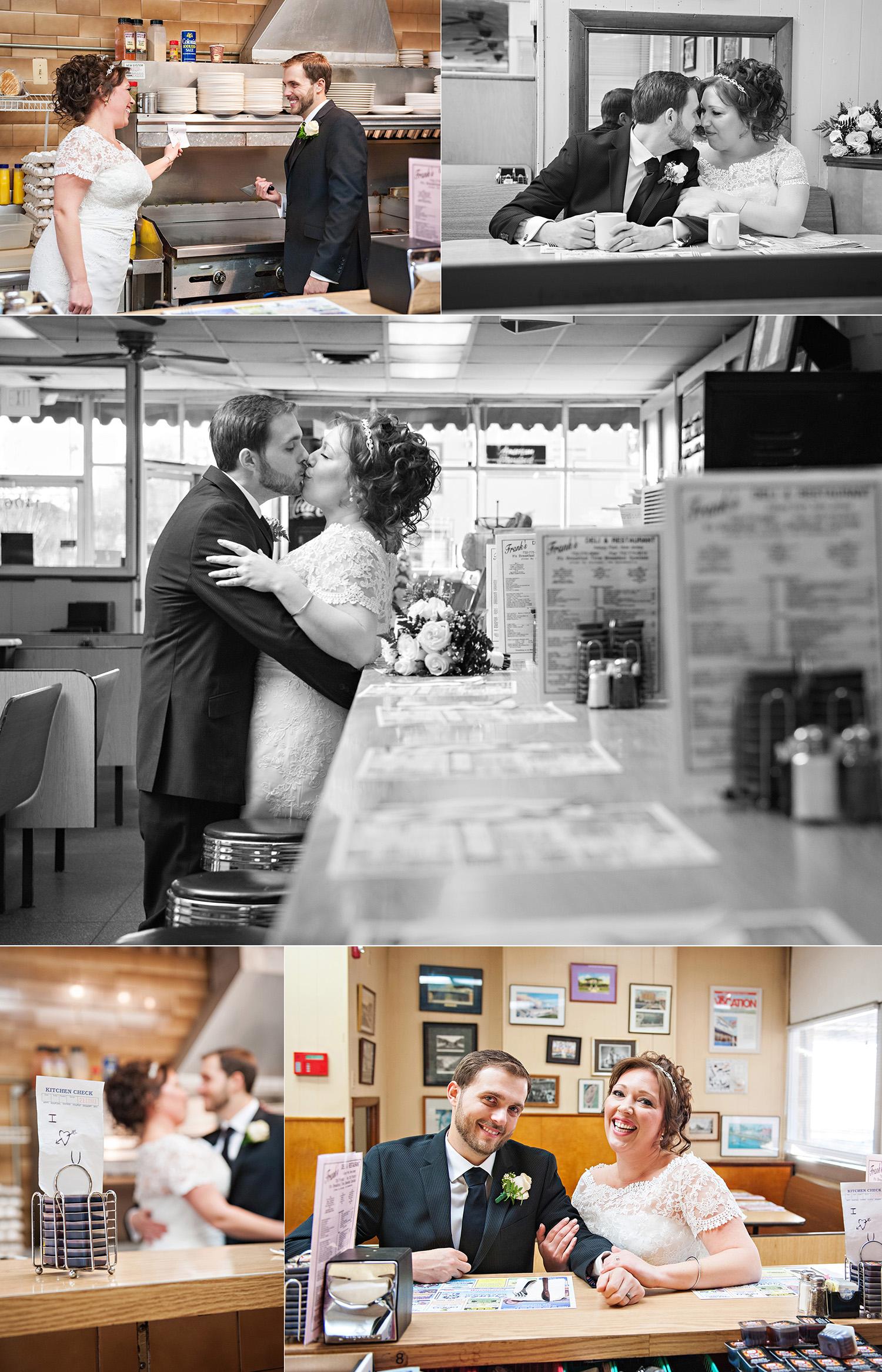 08=9_SRS_Photography_Sara_Stadtmiller_Asbury_Park_Wedding_Photography_NJ_Wedding_Photographer_Monmouth_County_Wedding_Photographer_Home_Wedding_DIY_Wedding_Franks_Deli