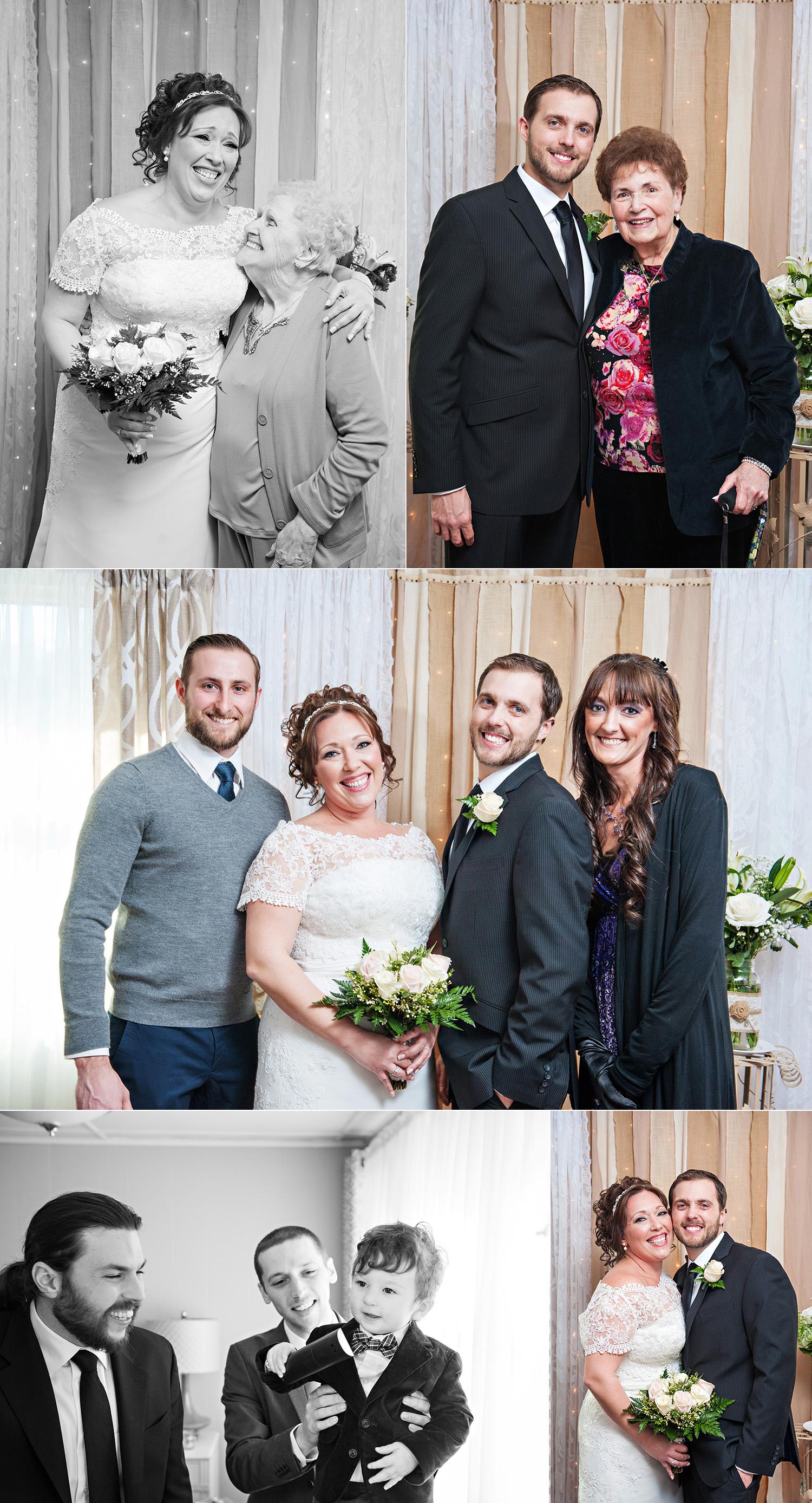 08_SRS_Photography_Sara_Stadtmiller_Asbury_Park_Wedding_Photography_NJ_Wedding_Photographer_Monmouth_County_Wedding_Photographer_Home_Wedding_DIY_Wedding