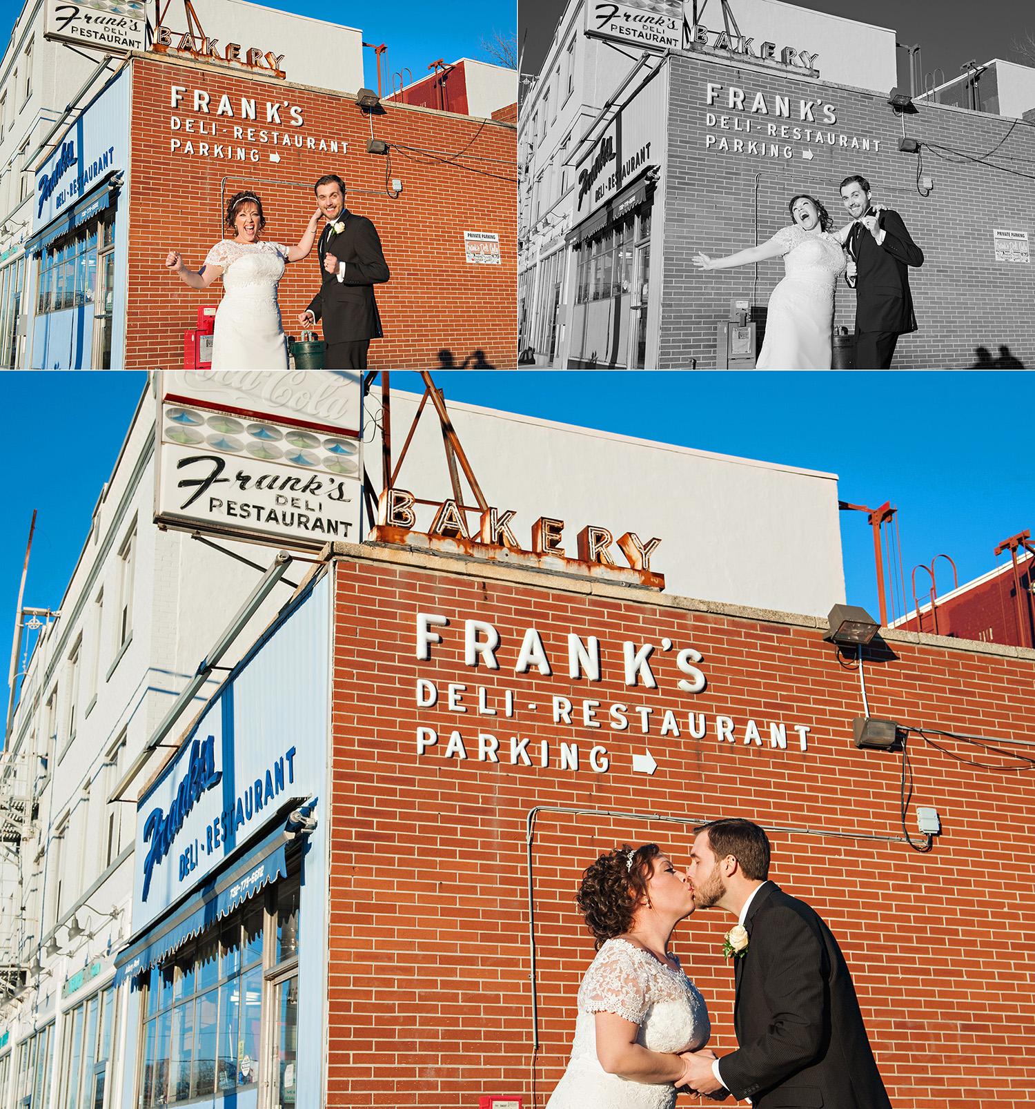 10_SRS_Photography_Sara_Stadtmiller_Asbury_Park_Wedding_Photography_NJ_Wedding_Photographer_Monmouth_County_Wedding_Photographer_Home_Wedding_DIY_Wedding_Franks_Deli
