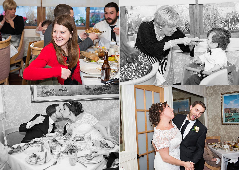 13_SRS_Photography_Sara_Stadtmiller_Asbury_Park_Wedding_Photography_NJ_Wedding_Photographer_Monmouth_County_Wedding_Photographer_Home_Wedding_DIY_Wedding_Bradley_Beach_Giamonos