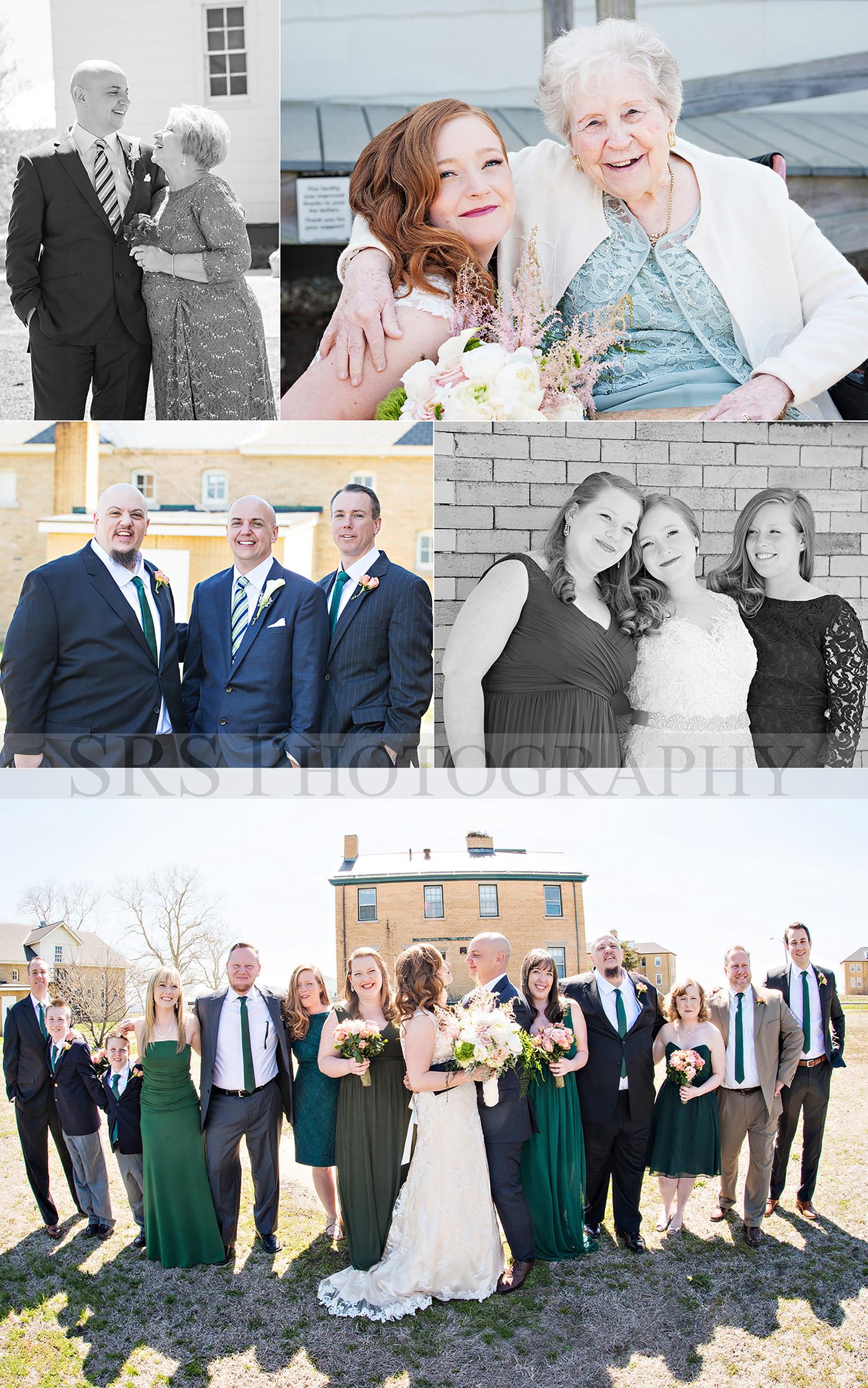 04_SRS_Photography_Sara_Stadtmiller_Asbury_Park_Wedding_Photography_NJ_Wedding_Photographer_Monmouth_County_Wedding_Photographer_Home_Wedding_Sandy_Hook_Weddin_Chapel