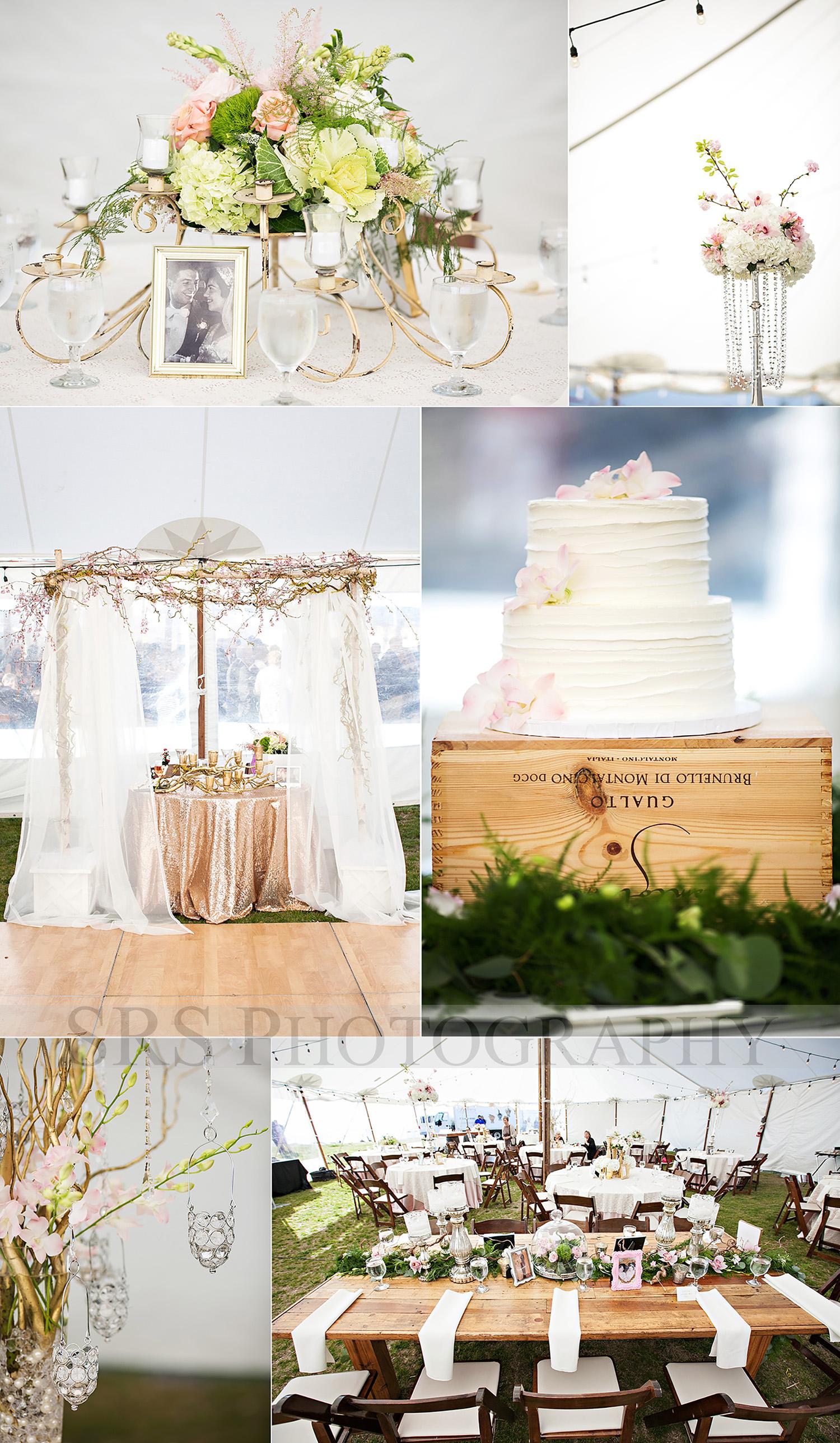 09_SRS_Photography_Sara_Stadtmiller_Asbury_Park_Wedding_Photography_NJ_Wedding_Photographer_Monmouth_County_Wedding_Photographer_Home_Wedding_Sandy_Hook_Weddin_Chapel