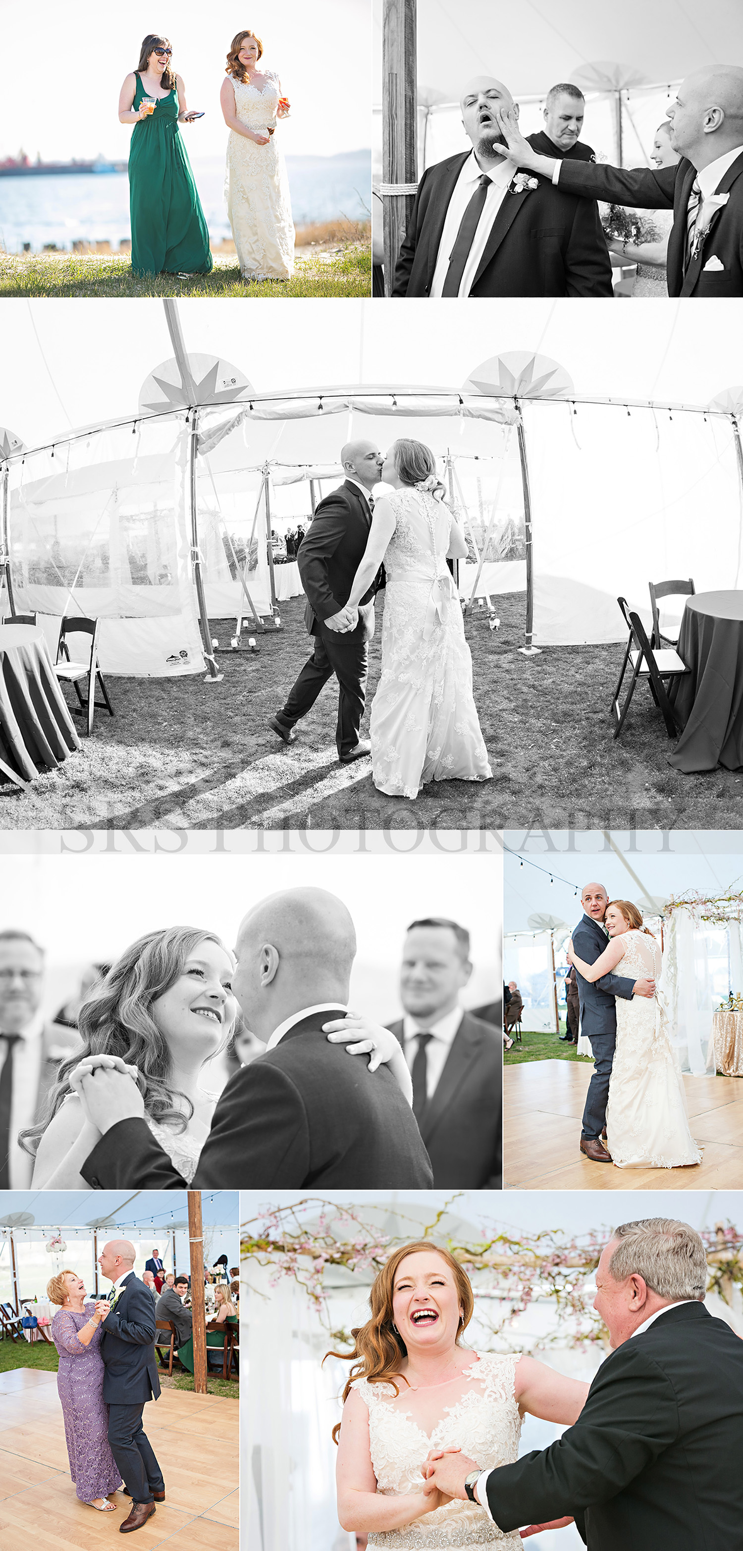 10_SRS_Photography_Sara_Stadtmiller_Asbury_Park_Wedding_Photography_NJ_Wedding_Photographer_Monmouth_County_Wedding_Photographer_Home_Wedding_Sandy_Hook_Weddin_Chapel