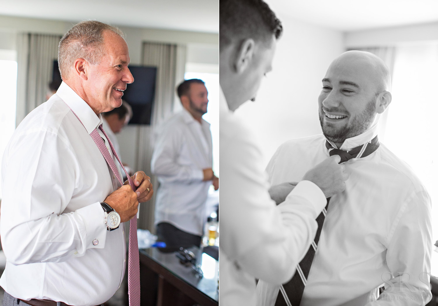 09_SRS_Photography_Sara_Stadtmiller_Asbury_Park_Wedding_Photography_NJ_Wedding_Photographer_Monmouth_County_Wedding_Photographer_Home_Wedding_Getting_Ready