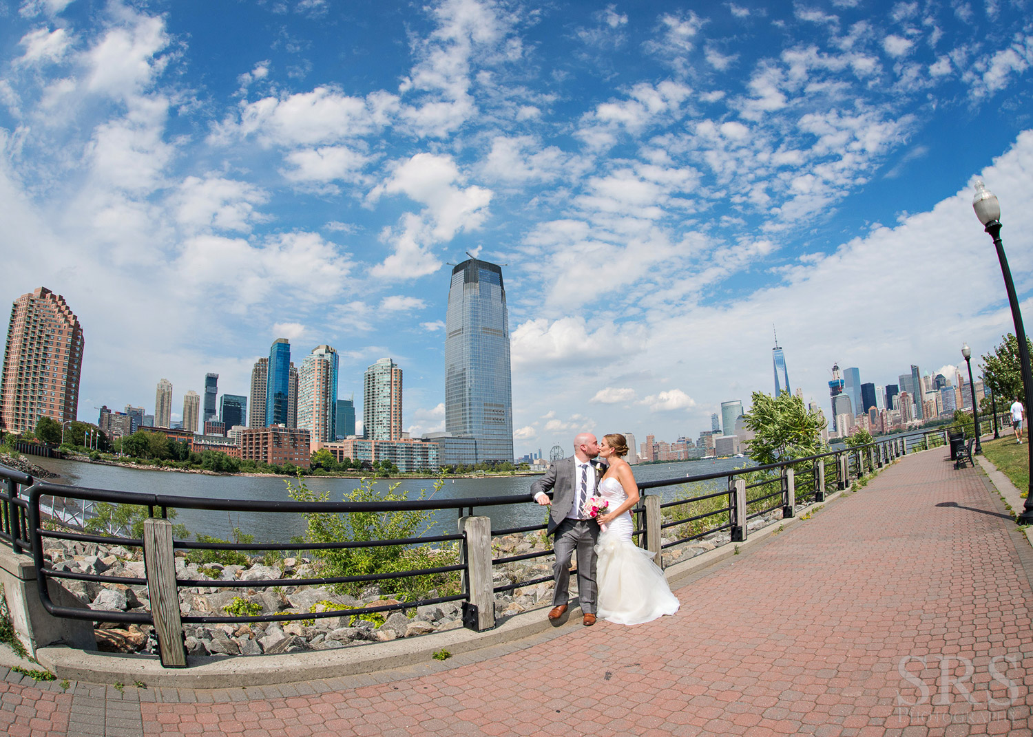 18_SRS_Photography_Sara_Stadtmiller_Asbury_Park_Wedding_Photography_NJ_Wedding_Photographer_Monmouth_County_Wedding_Photographer_Wedding_NYCSkyline_LibertyHouseWedding_WeddingPortrait
