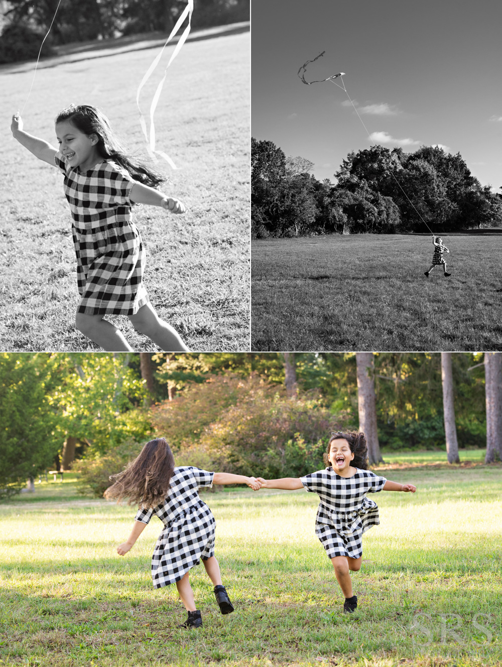 01_srs_photography_monmouth_county_portrait_photographer_twin_sisters_nj_family_portraits_claypit_creek_monmouth_county_portraits