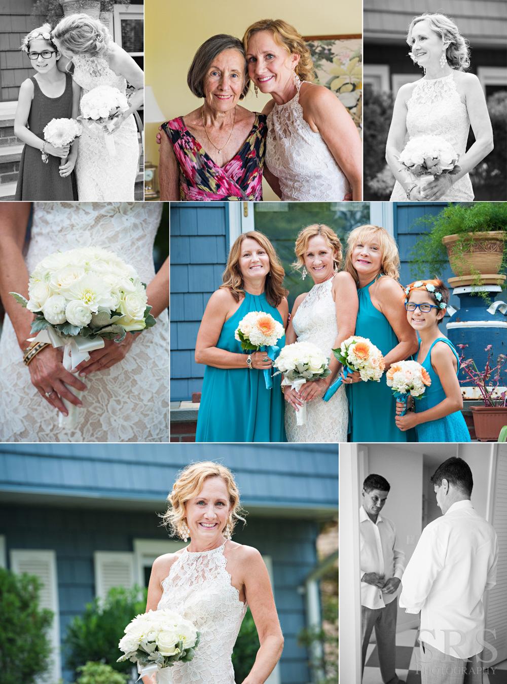 02_srs_photography_sara_stadtmiller_asbury_park_wedding_photography_nj_wedding_photographer_monmouth_county_wedding_photographer_wedding_getting_ready