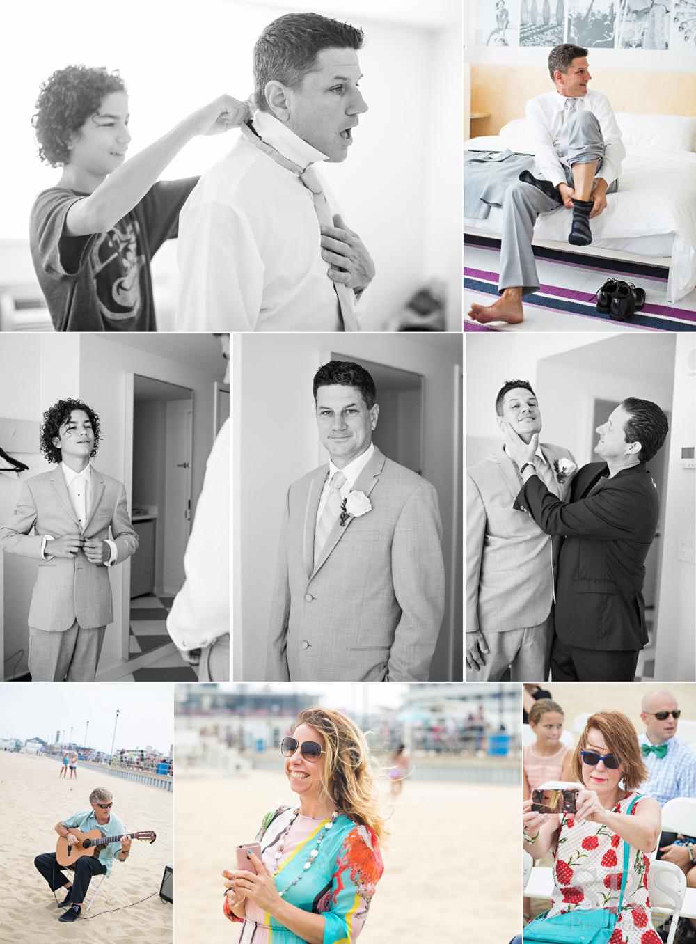 03_srs_photography_sara_stadtmiller_asbury_park_wedding_photography_nj_wedding_photographer_monmouth_county_wedding_photographer_wedding_getting_ready_beach_ceremony