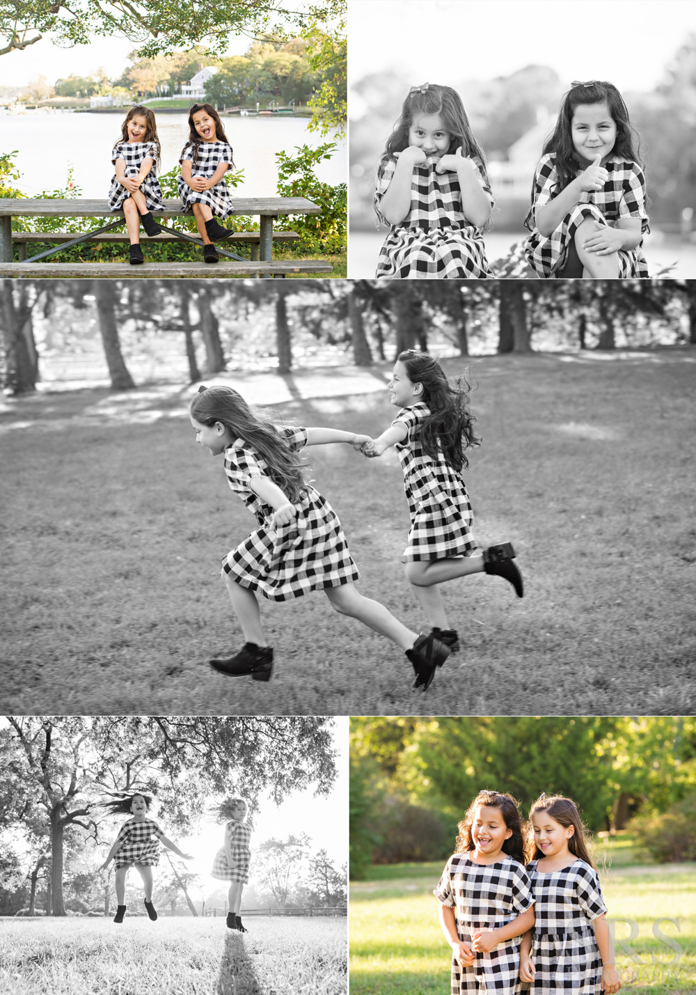 04_srs_photography_monmouth_county_portrait_photographer_twin_sisters_nj_family_portraits_claypit_creek_monmouth_county_portraits