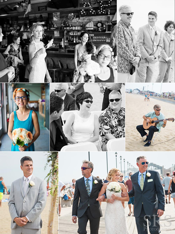04_srs_photography_sara_stadtmiller_asbury_park_wedding_photography_nj_wedding_photographer_monmouth_county_wedding_photographer_wedding_getting_beach_ceremony_apyc_langosta_lounge