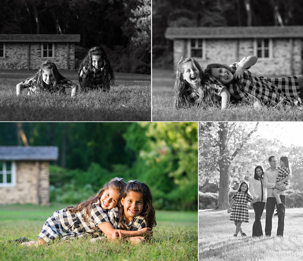 05_srs_photography_monmouth_county_portrait_photographer_twin_sisters_nj_family_portraits_claypit_creek_monmouth_county_portraits