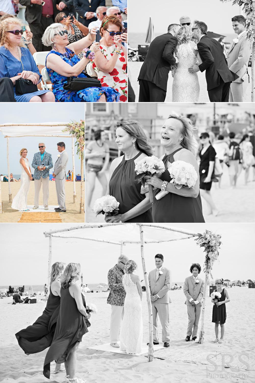 05_srs_photography_sara_stadtmiller_asbury_park_wedding_photography_nj_wedding_photographer_monmouth_county_wedding_photographer_wedding_getting_beach_ceremony_apyc_langosta_lounge
