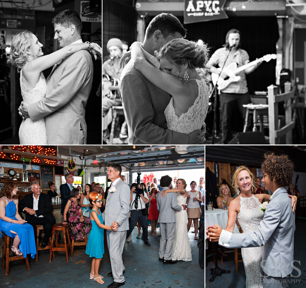 09_srs_photography_sara_stadtmiller_asbury_park_wedding_photography_nj_wedding_photographer_monmouth_county_wedding_photographer_wedding_getting_beach_ceremony_apyc_langosta_lounge