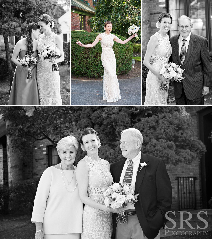 02_srs_photography_sara_stadtmiller_asbury_park_wedding_photography_nj_wedding_photographer_monmouth_county_wedding_photographer