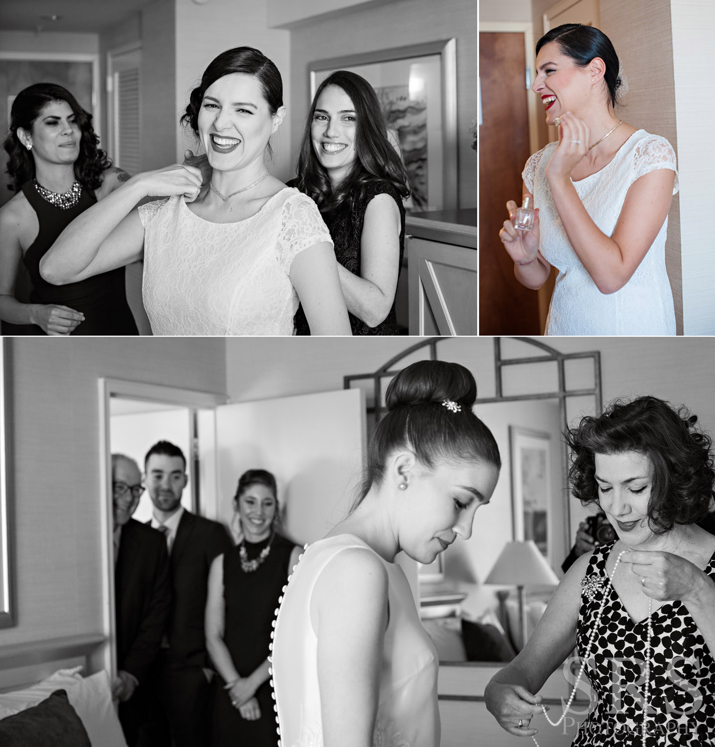 02_srs_photography_sara_stadtmiller_asbury_park_wedding_photography_nj_wedding_photographer_monmouth_county_wedding_photographer_same_sex_marriage_gay_wedding_empress_hotel_getting_ready