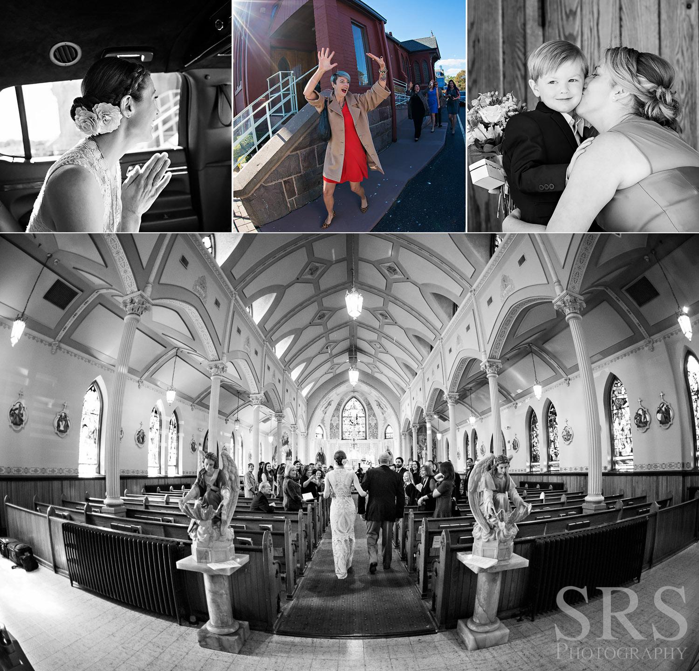 04_srs_photography_sara_stadtmiller_asbury_park_wedding_photography_nj_wedding_photographer_monmouth_county_wedding_photographer_st_michaels_church
