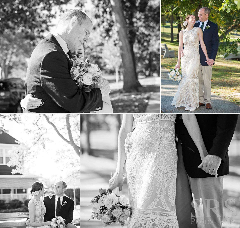 06_srs_photography_sara_stadtmiller_asbury_park_wedding_photography_nj_wedding_photographer_monmouth_county_wedding_photographer_spring_lake_park