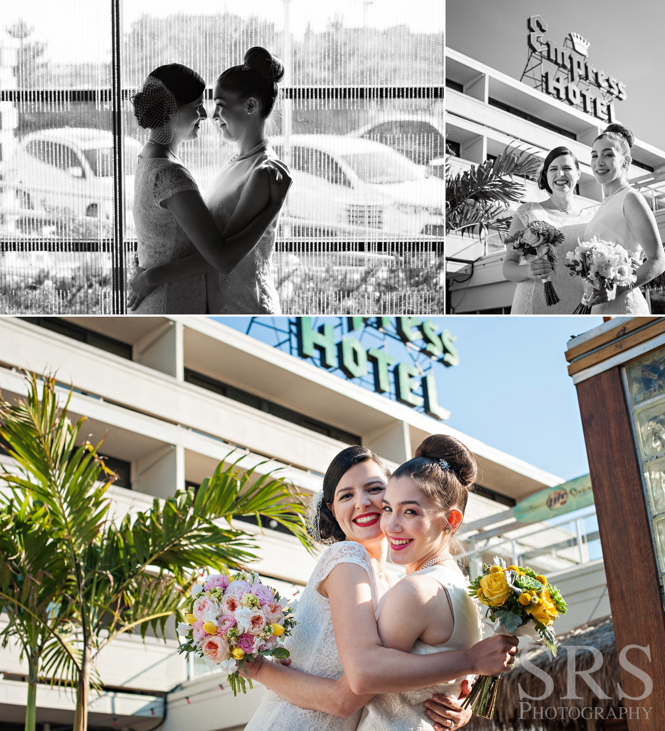 07_srs_photography_sara_stadtmiller_asbury_park_wedding_photography_nj_wedding_photographer_monmouth_county_wedding_photographer_same_sex_marriage_gay_wedding_empress_hotel