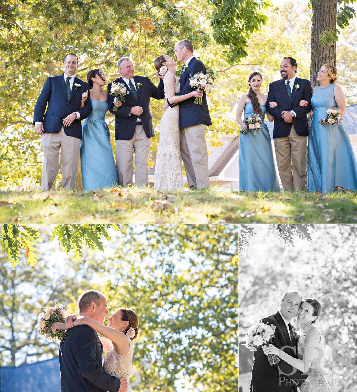 07_srs_photography_sara_stadtmiller_asbury_park_wedding_photography_nj_wedding_photographer_monmouth_county_wedding_photographer_spring_lake_park_wedding_party