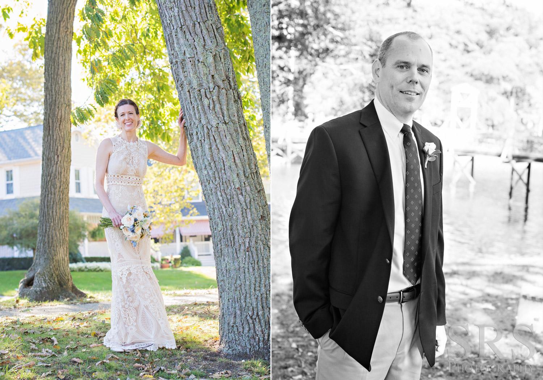 09_srs_photography_sara_stadtmiller_asbury_park_wedding_photography_nj_wedding_photographer_monmouth_county_wedding_photographer_spring_lake_park