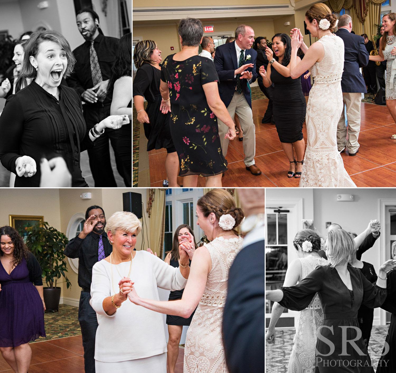 12_srs_photography_sara_stadtmiller_asbury_park_wedding_photography_nj_wedding_photographer_monmouth_county_wedding_photographer_spring_lake_golf_club