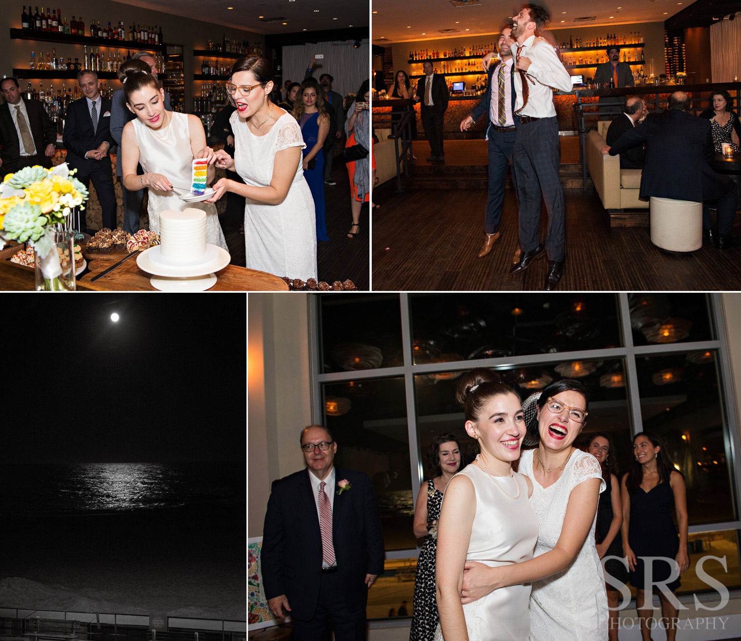 15_srs_photography_sara_stadtmiller_asbury_park_wedding_photography_nj_wedding_photographer_monmouth_county_wedding_photographer_same_sex_marriage_gay_wedding_watermark_wedding