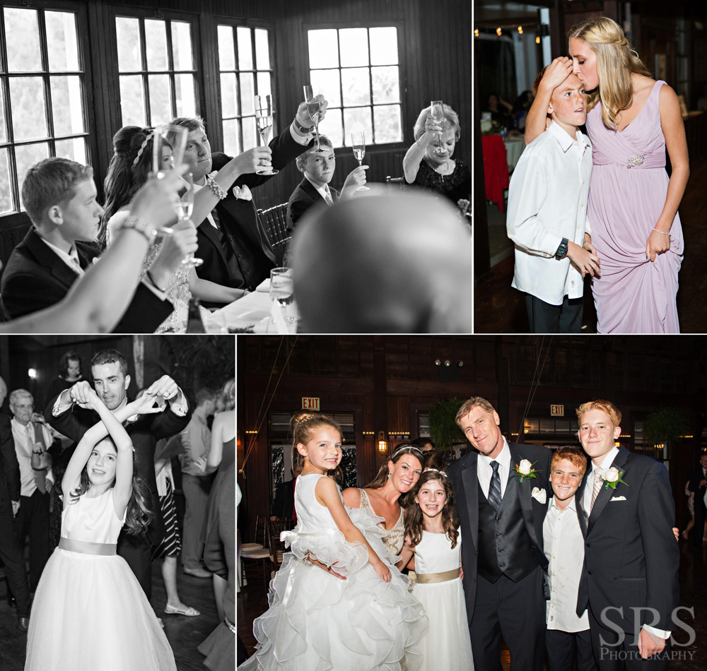 17_srs_photography_sara_stadtmiller_asbury_park_wedding_photography_nj_wedding_photographer_monmouth_county_wedding_photographer_wedding_1st_look_water_witch_wedding_monmouth_hills