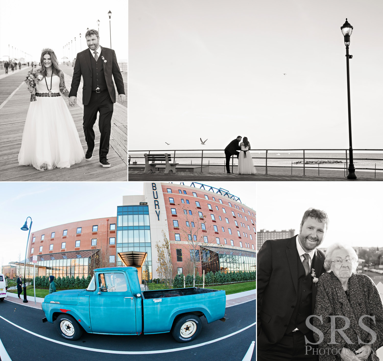 10_srs_photography_sara_stadtmiller_asbury_park_wedding_photography_nj_wedding_photographer_monmouth_county_wedding_photographer_the_asbury_hotel