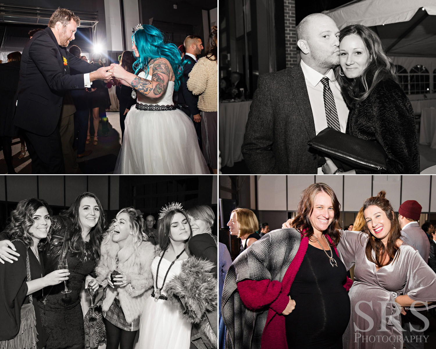 16_srs_photography_sara_stadtmiller_asbury_park_wedding_photography_nj_wedding_photographer_monmouth_county_wedding_photographer_the_asbury_hotel
