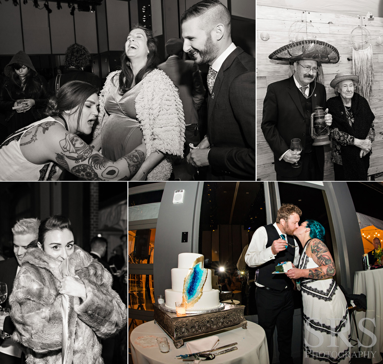 18_srs_photography_sara_stadtmiller_asbury_park_wedding_photography_nj_wedding_photographer_monmouth_county_wedding_photographer_the_asbury_hotel
