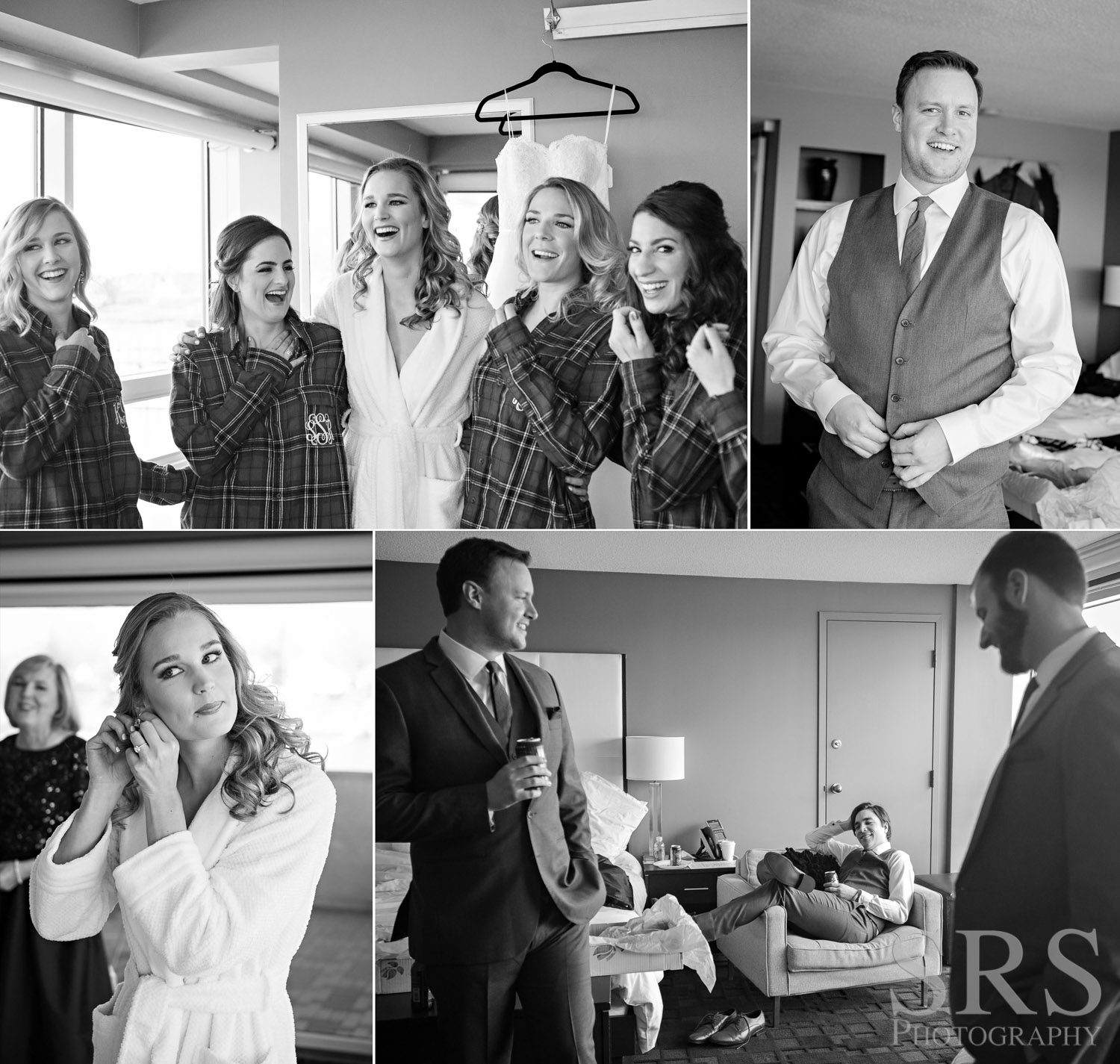 01_srs_photography_sara_stadtmiller_asbury_park_wedding_photography_nj_wedding_photographer_monmouth_county_wedding_photographer_the_oyster_point_getting_ready